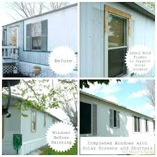 mobile home exterior doors for mobile home front doors for my hearts mobile mobile home exterior doors