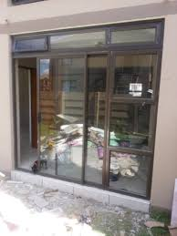 patio sliding doors repairs and installation