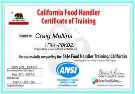 Maybe you would like to learn more about one of these? Http Www Ehs Ucsd Edu Food Foodhandlercardguidelines Pdf