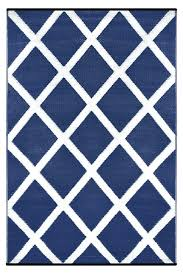 navy and orange rug navy blue and white rug appealing area rugs home design gray orange