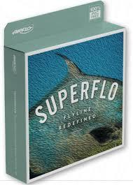 Airflo Spey Line Chart Airflo Superflo Permit Fly Line