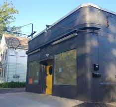 the newly transformed pig in a fur coat at 940 williamson street will open soon likely before memorial day