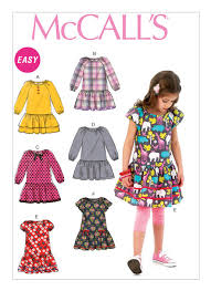 Mccalls Patterns Interesting M48 McCall's Patterns Mio Pinterest Sewing Patterns Dress