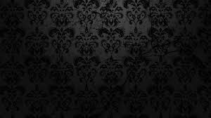 Texture Pattern Black Background Wallpaper Background Black