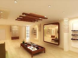 78 Stylish Modern Living Room Designs In Pictures You Have To SeeLiving Room Ceiling Interior Design Photos