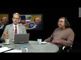Эврика Фальшивые диссертации Андрей Ростовцев Платонов сдался Диссернету