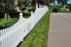 Weedseal Fence & Border Guard