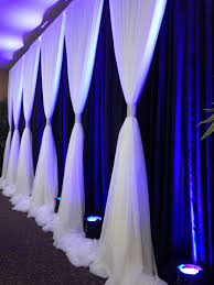 Beauty Pageant Stage Design Wedding Backdrop This Is Definitely Something We Could Do