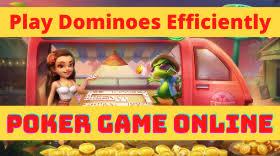 The description of higgs domino app higgs domino island adalah sebuah permainan domino yang berciri khas lokal terbaik di indonesia. Download Play Higgs Domino Island On Pc Emulator