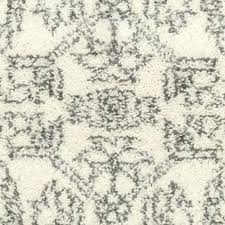 safavieh adirondack ivory silver rug collection ivory and silver oriental vintage area rug 3 x 5