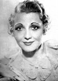 Dorothy PAGE : Biography and movies