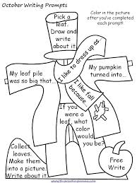 Easy Mothers  Day activity for elementary kids and students  Mothers  Day  newspaper and Pinterest