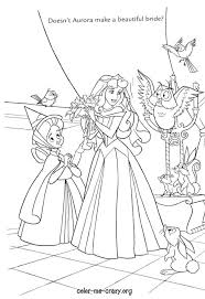 Cooloring Book Free Wedding Coloring Pages Printable Worksheets