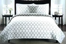 modern rustic bedding modern rustic bedding contemporary modern rustic comforter sets modern rustic bedspreads