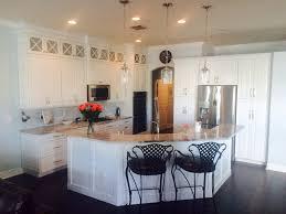 Dove White Kitchen Cabinets Bathroom Cabinets Kitchen Cabinets Interior Design