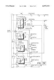 patent us kit for retrofitting manually operated electric patent drawing