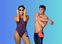 2019 Holiday Gift Guide At Swimoutlet Com