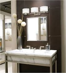 bathroom vanity lighting ideas. 37 Lovely Bathroom Vanity Lighting Ideas Home Design \u0026amp; Interior Of Medicine T