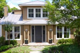 Pitched Porch Roof Design Modern Cottage Gallery Home Design Assistance Renovation
