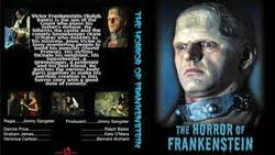 Frankensteins Schrecken | Film 1970 | Moviepilot.de