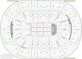 Lanxess Arena Seating Chart Rogers Arena Vancouver Seat Map With Numbers Wajihome Co