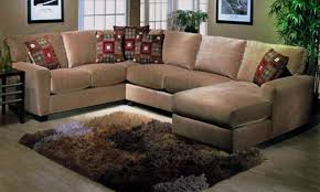 sofa furniture manufacturers. comfortable sofa furniture manufacturers