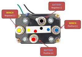 utv winch solenoid wiring diagram wiring diagram \u2022 Solenoid Switch Wiring Diagram at Atv Winch Solenoid Wiring Diagram