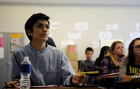 tampa transgender teen living life of transition com alonso high school junior angel zavala 16 was born as a male and came