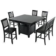 5 piece dining sets 1 s 5 piece dining sets under 300 5 piece
