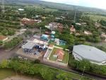 imagem de Tapira Paraná n-2