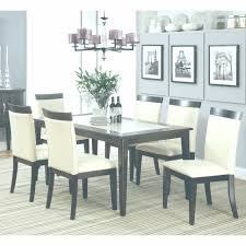 furniture dining tables inspirational dining room sets 4 chairs dining room table dining