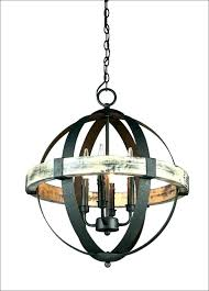good looking define chandelier in a sentence