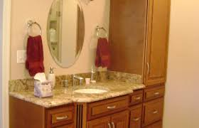 bathroom remodeling baltimore. Incredible Bathroom Remodeling Baltimore Inside Home Interior Design Ideas M