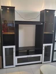xoxo furniture. Xoxo Furniture. Rak Tv Wu Dan Lemari Hiasan Plus Lampu Berkualitas Furniture