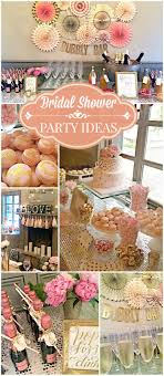 Kitchen Themed Bridal Shower 17 Best Ideas About Kitchen Bridal Showers On Pinterest Bridal
