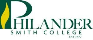 Registrar — Philander Smith College