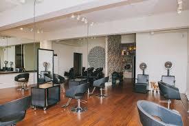 Upscale Hair Design Upscale Beauty_salon Upscale Hair_salon In Atlanta