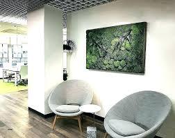 interesting clearance wall art artisan top indonesian artisans mosaic nervosa info decor canvas