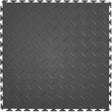 diamond plate dark gray l obscurité grise gris oscuro