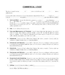 Office Rental Agreement Template Office Rental Agreement Template Rent Format Word