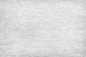 wood grain texture. White Wooden Texture - Wood Grain Background Stock Photo 48428005