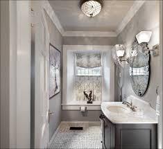 full size of bathroom marvelous western vanity lights country bathroom lighting ideas modern farmhouse bathrooms