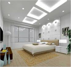 modern bedroom wall lamps. full size of light fixture:bedroom wall lamps plug in bedroom lighting ceiling fans with large modern d