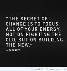 Quotes About Change And Love Awesome Love And Change Quotes Impressive Socrates Quote On Change Love Of