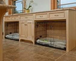 designer dog crate furniture ruffhaus luxury wooden. Designer Dog Crates Furniture Foter Designer Dog Crate Furniture Ruffhaus Luxury Wooden