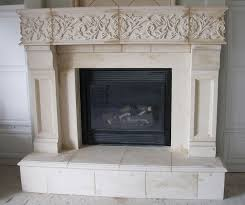decoration stone fireplace mantels picture cast stone fireplace mantels regarding cast stone mantel prepare from