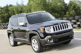 2018 jeep renegade trailhawk. beautiful trailhawk in 2018 jeep renegade trailhawk i