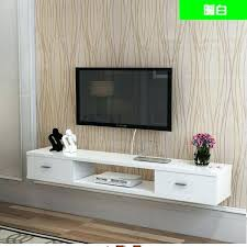 wall mounted tv cabinet with drawers white lazada wall mount tv cabinet wall mounted tv cabinet
