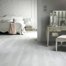 best whitewash laminate flooring white washed laminate flooring it gives the space such a light with