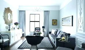 what color to paint walls with grey couch grey couch what color walls grey sofa living